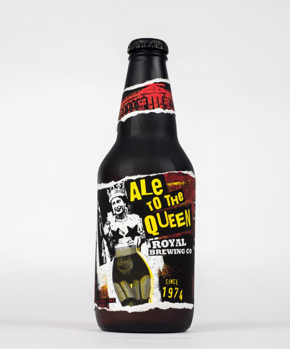 008_beer.jpg