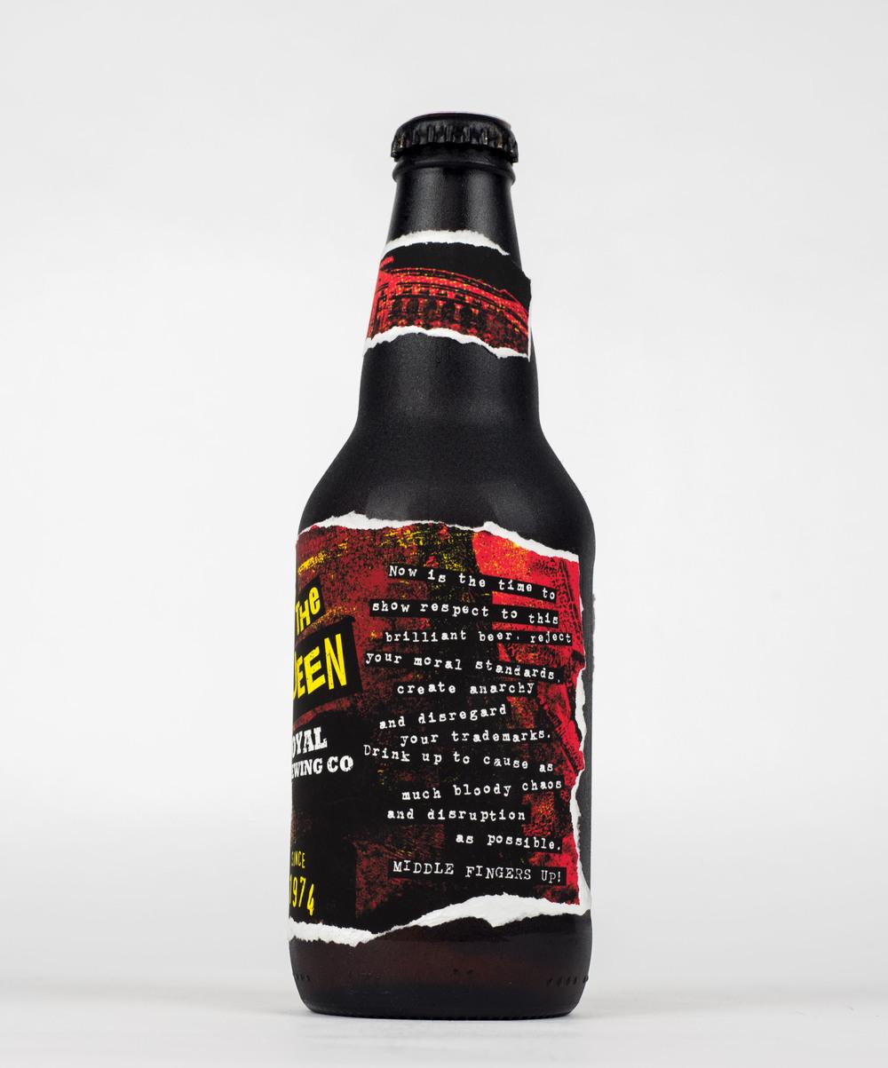 009_beer.jpg