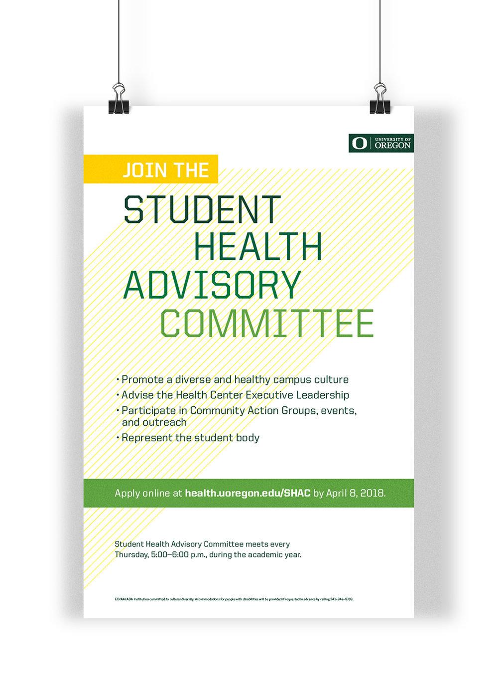 student-health.jpg