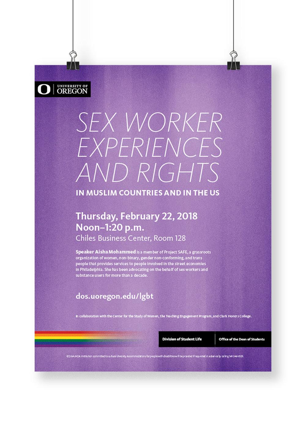 sex-workers.jpg