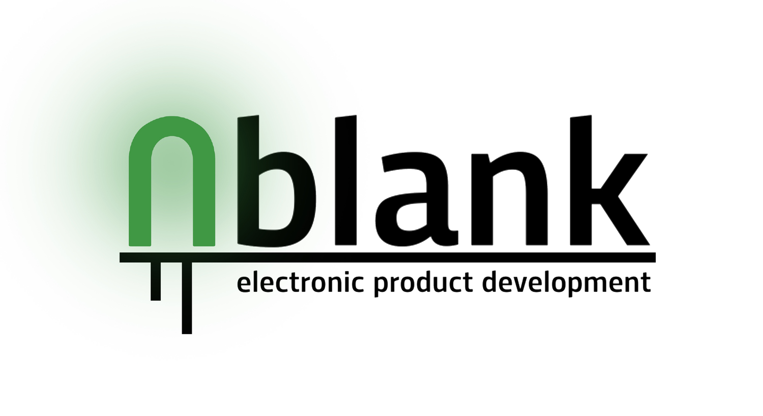 Nblank electronic product development for Product development services