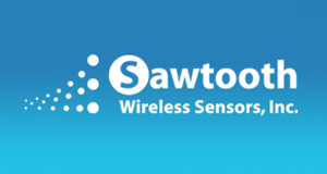 Sawtooth Wireless Sensors