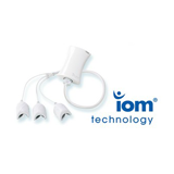iom technology