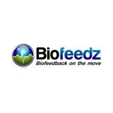 BioFeedz