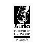 Audio Information Network