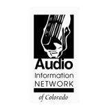 Audio Information Network