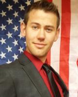 Dustin Larson Project Engineer