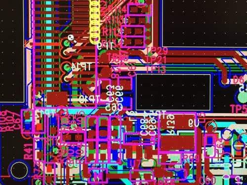 hardware_resized.jpg