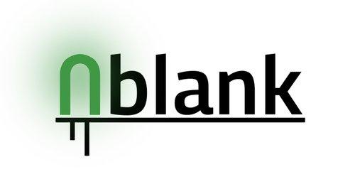nblank_logo.jpg