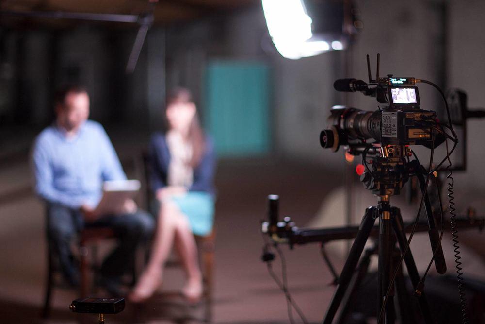 editing-marketing-videos-shoot.jpg