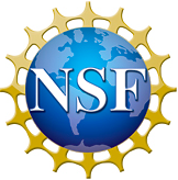 Funded by a grant from the National Science Foundation SBIR program