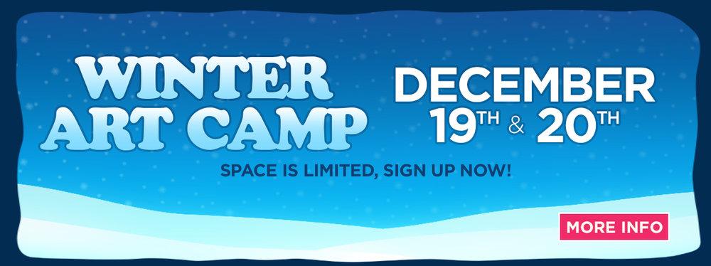 Header_WinterCamp2017.jpg