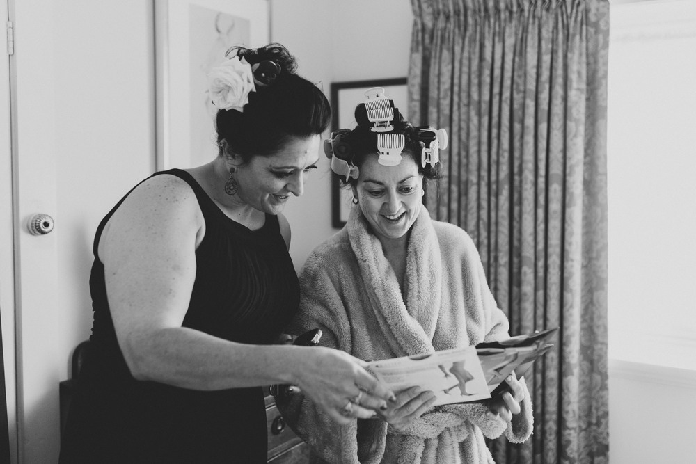 1601_Marnie Hawson Melbourne wedding photographer_007.jpg