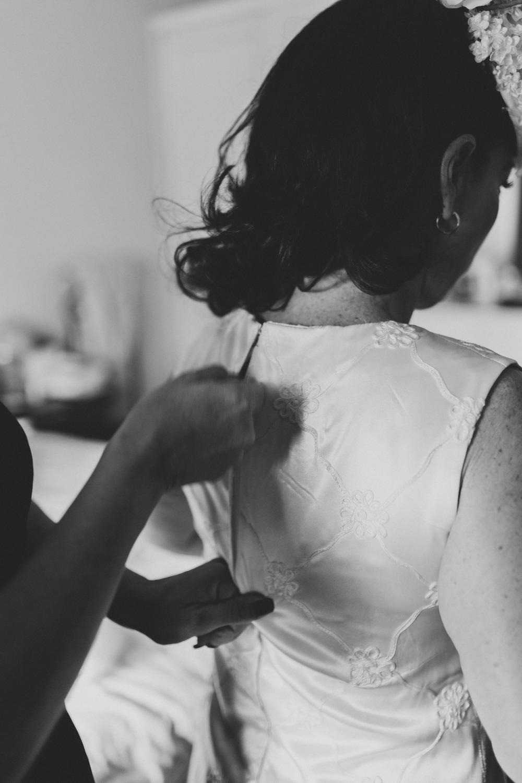 Marnie Hawson Macedon Ranges wedding photographer