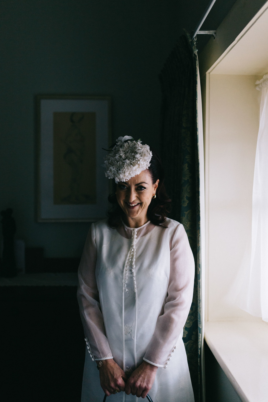 1601_Marnie Hawson Melbourne wedding photographer_026.jpg