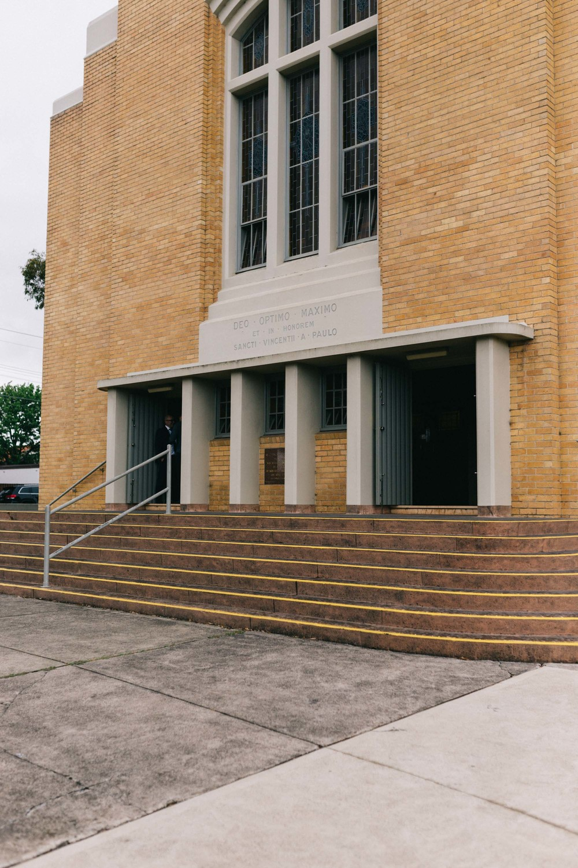 1601_Marnie Hawson Melbourne wedding photographer_028.jpg