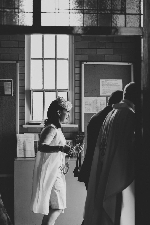 1601_Marnie Hawson Melbourne wedding photographer_055.jpg