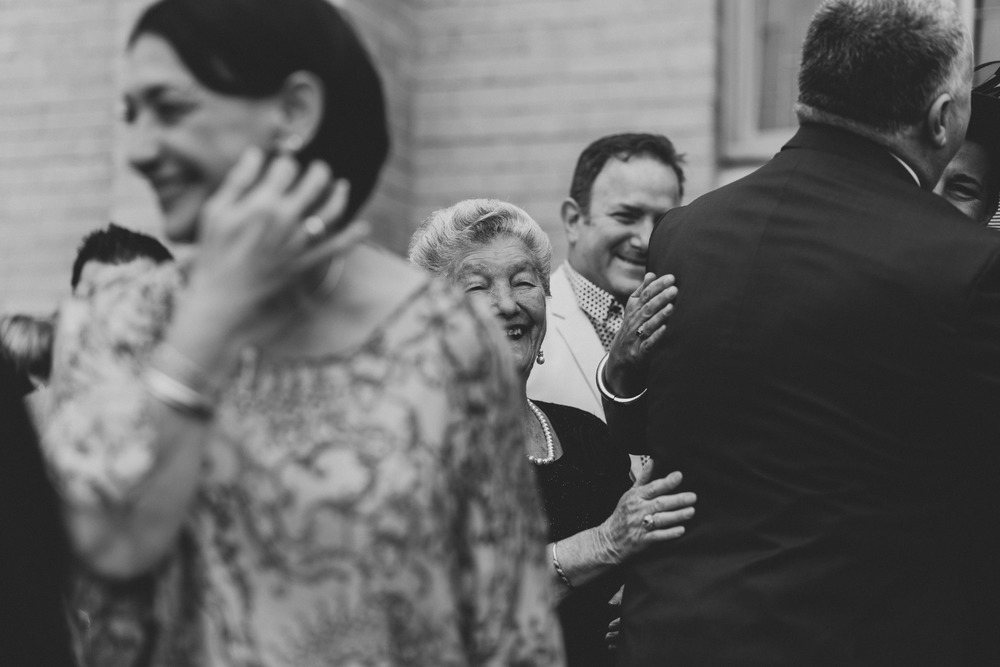 1601_Marnie Hawson Melbourne wedding photographer_060.jpg