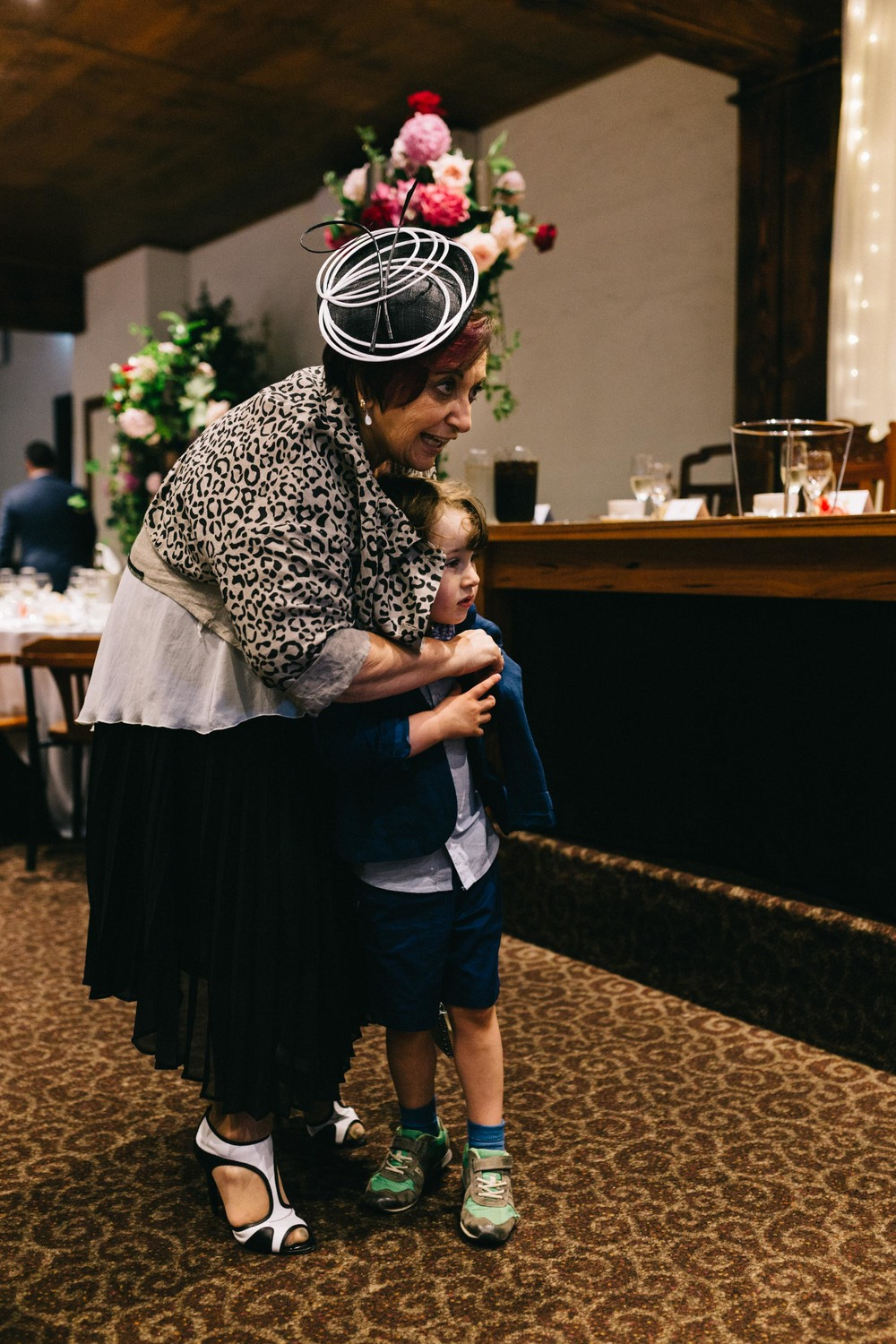 1601_Marnie Hawson Melbourne wedding photographer_097.jpg