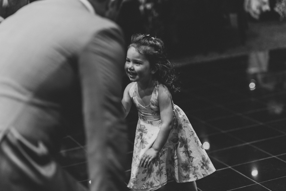 1601_Marnie Hawson Melbourne wedding photographer_108.jpg