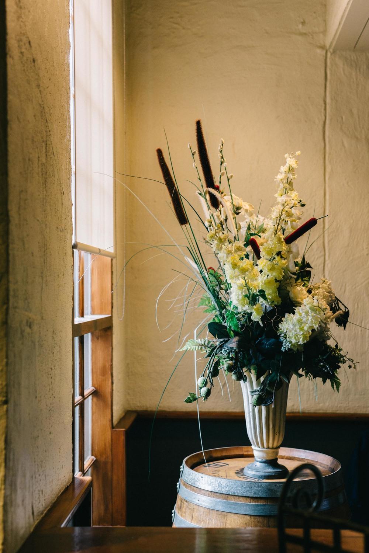 1601_Marnie Hawson Melbourne wedding photographer_113.jpg