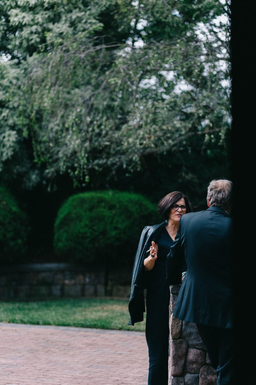 1601_Marnie Hawson Melbourne wedding photographer_131.jpg