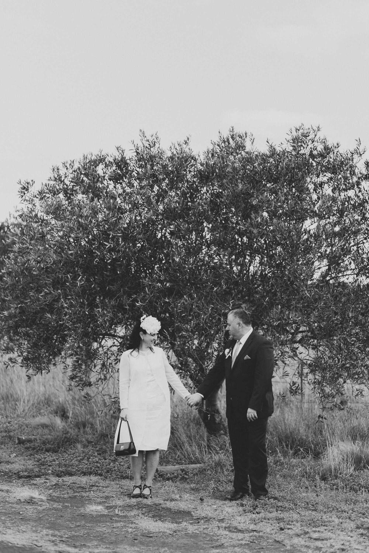 1601_Marnie Hawson Melbourne wedding photographer_139.jpg