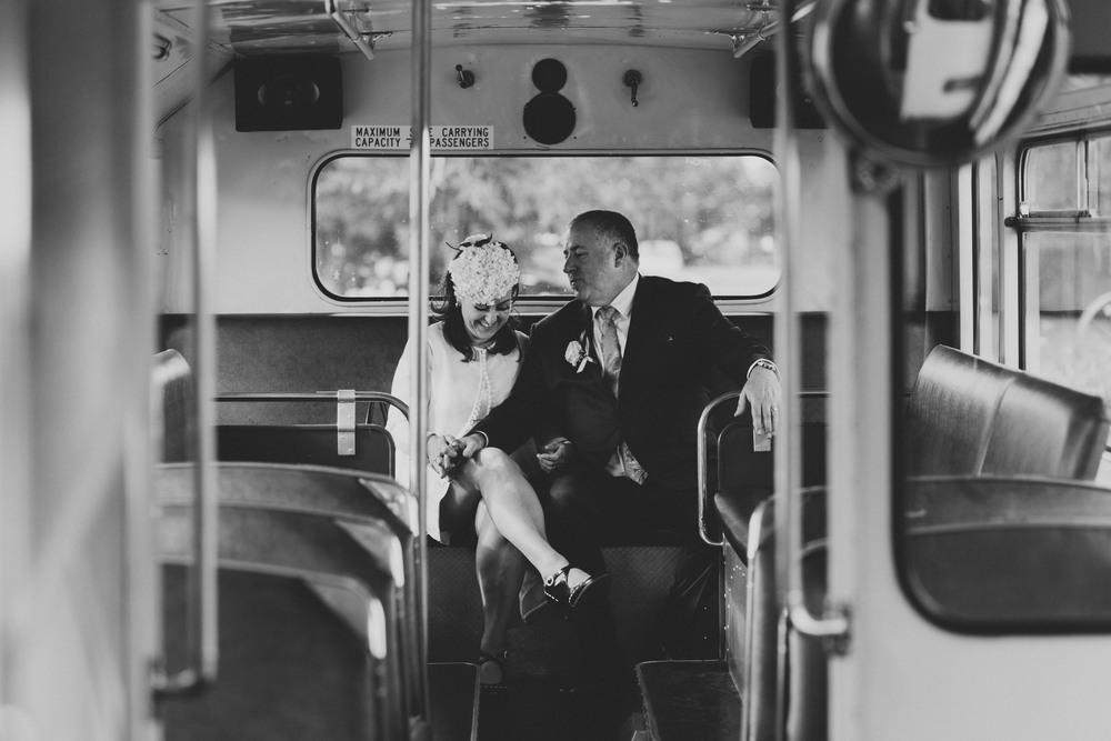 1601_Marnie Hawson Melbourne wedding photographer_142.jpg