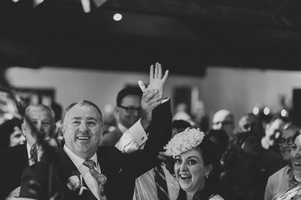1601_Marnie Hawson Melbourne wedding photographer_132.jpg