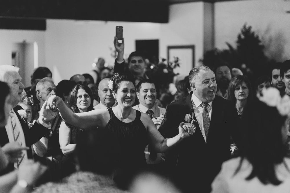 1601_Marnie Hawson Melbourne wedding photographer_149.jpg