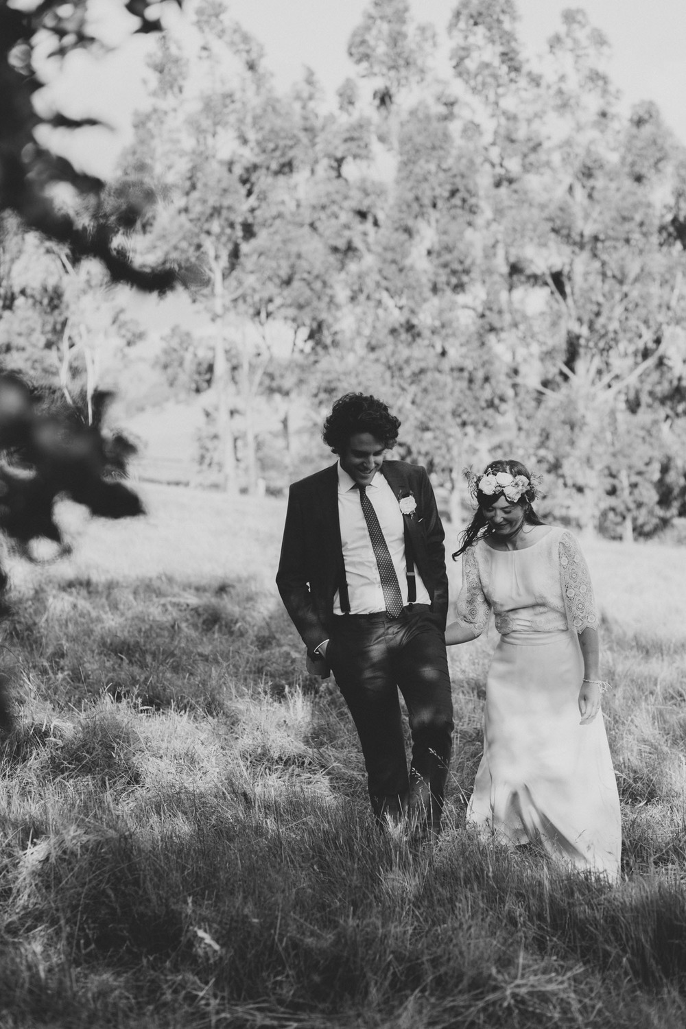 Marnie Hawson Melbourne and Macedon Ranges wedding photographer
