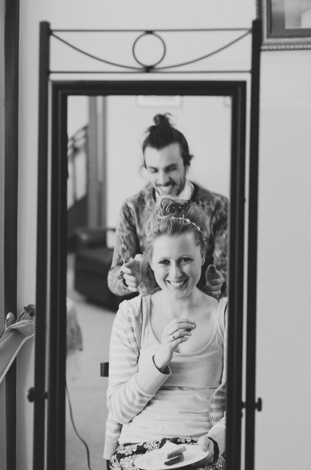 Marnie Hawson for Clare + Mat-7.jpg