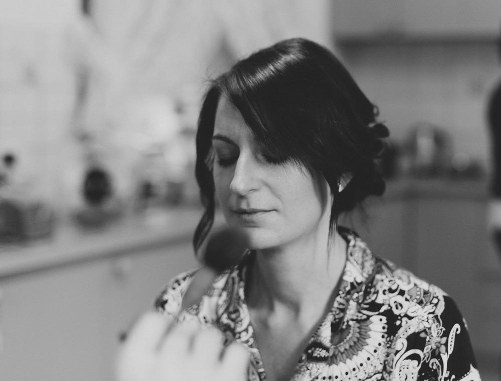 Marnie Hawson for Clare + Mat-12.jpg