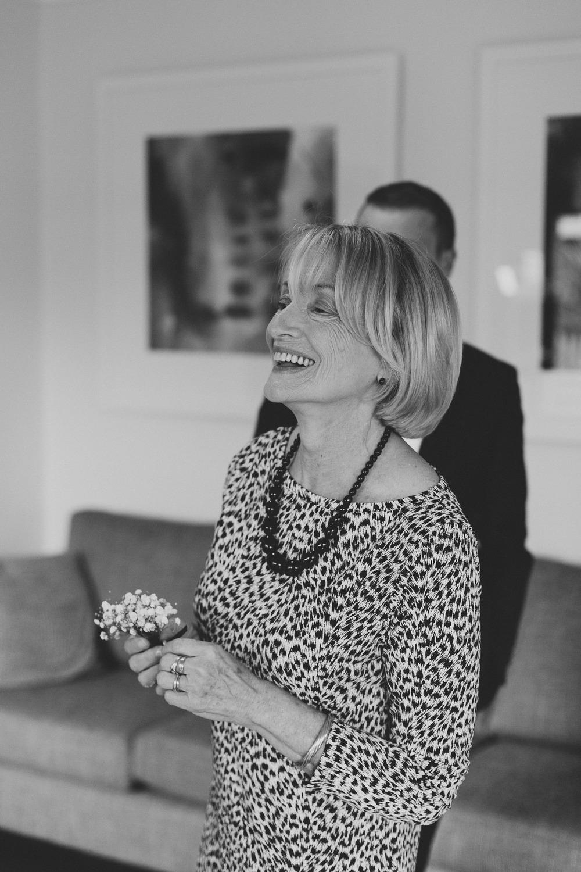 Marnie Hawson for Clare + Mat-19.jpg