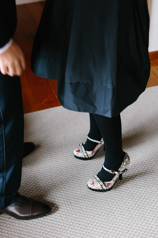 Marnie Hawson for Clare + Mat-24.jpg