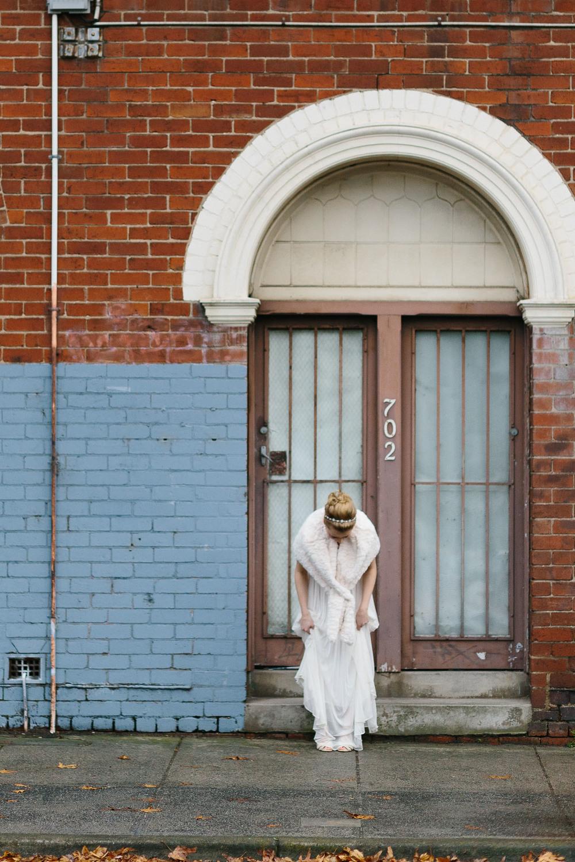 Marnie Hawson for Clare + Mat-47.jpg