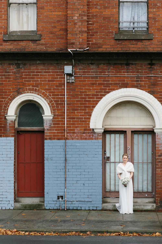 Marnie Hawson for Clare + Mat-46.jpg