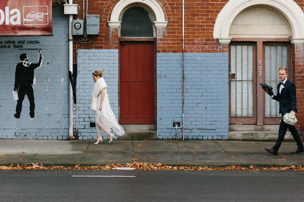 Marnie Hawson for Clare + Mat-48.jpg