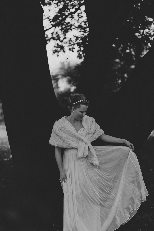 Marnie Hawson for Clare + Mat-56.jpg