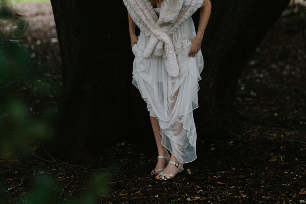Marnie Hawson for Clare + Mat-57.jpg