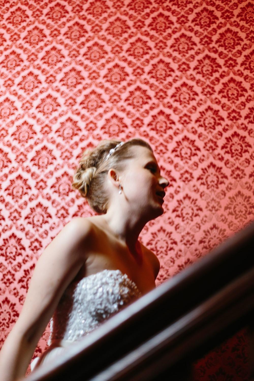 Marnie Hawson for Clare + Mat-91.jpg