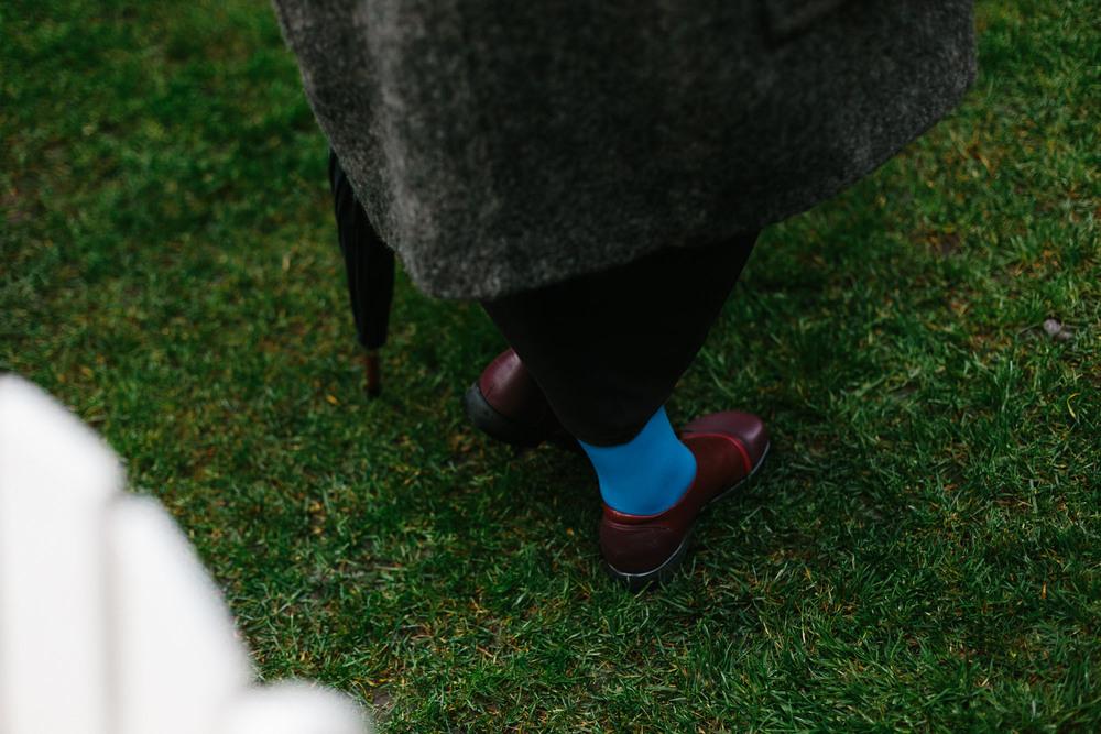 Marnie Hawson for Clare + Mat-135.jpg