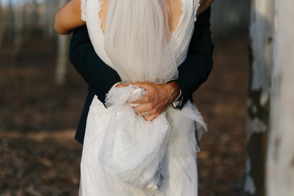 Macedon Ranges wedding photographer, Marnie Hawson