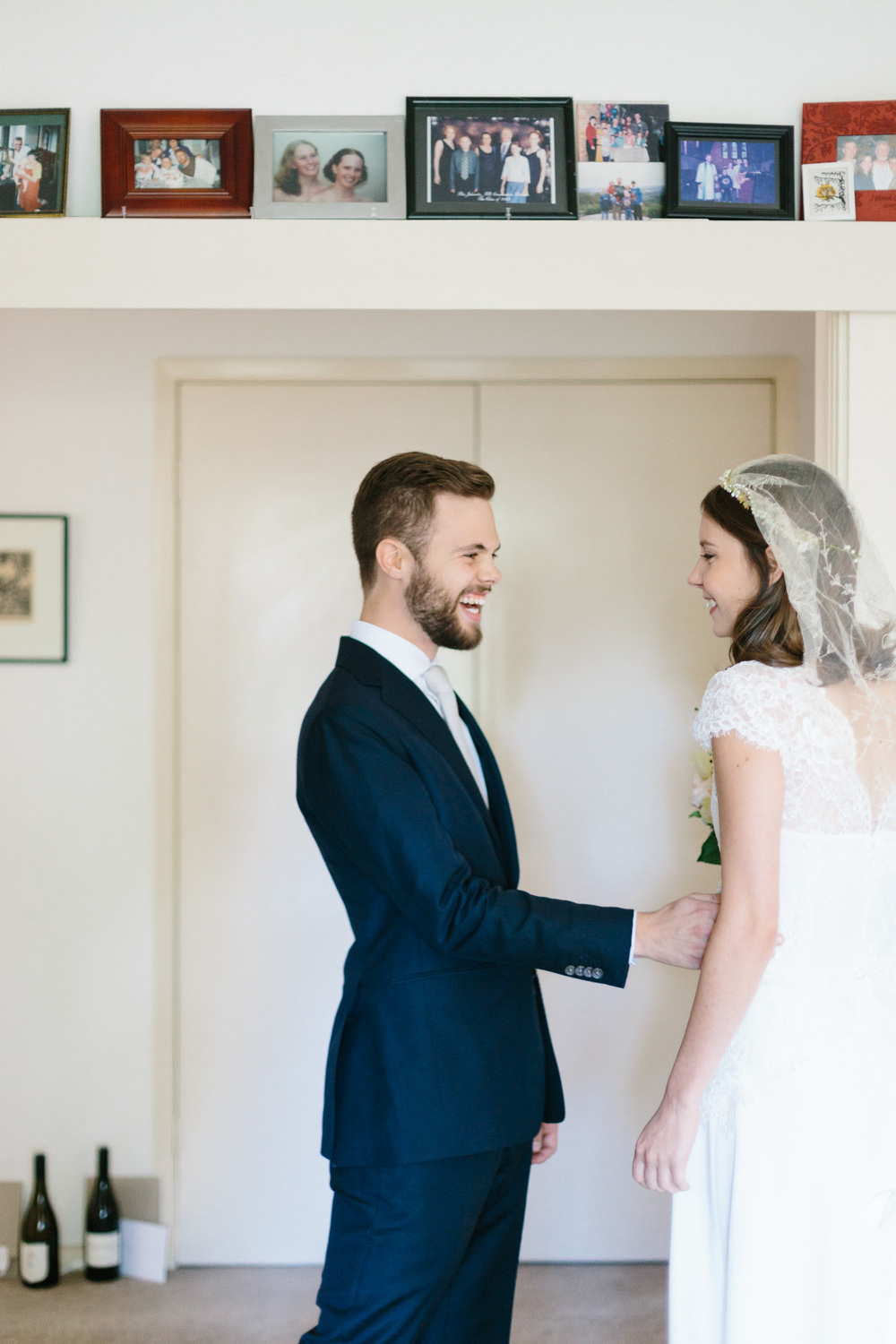 Marnie Hawson, Melbourne and Macedon Ranges wedding photographer