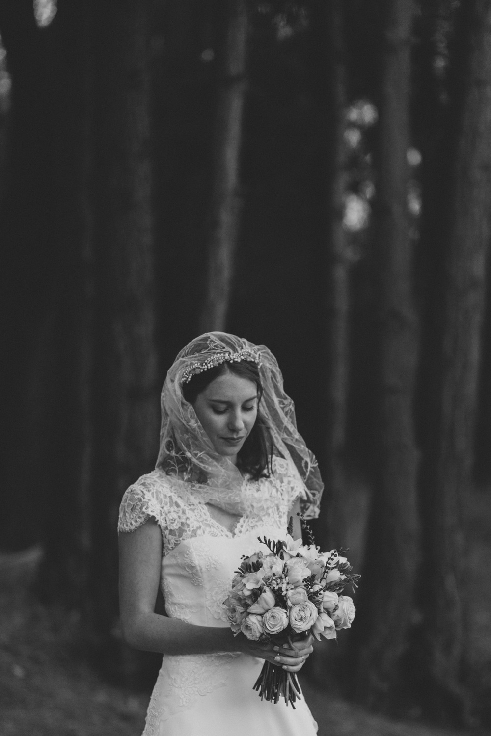 Marnie Hawson, Macedon Ranges wedding photographer
