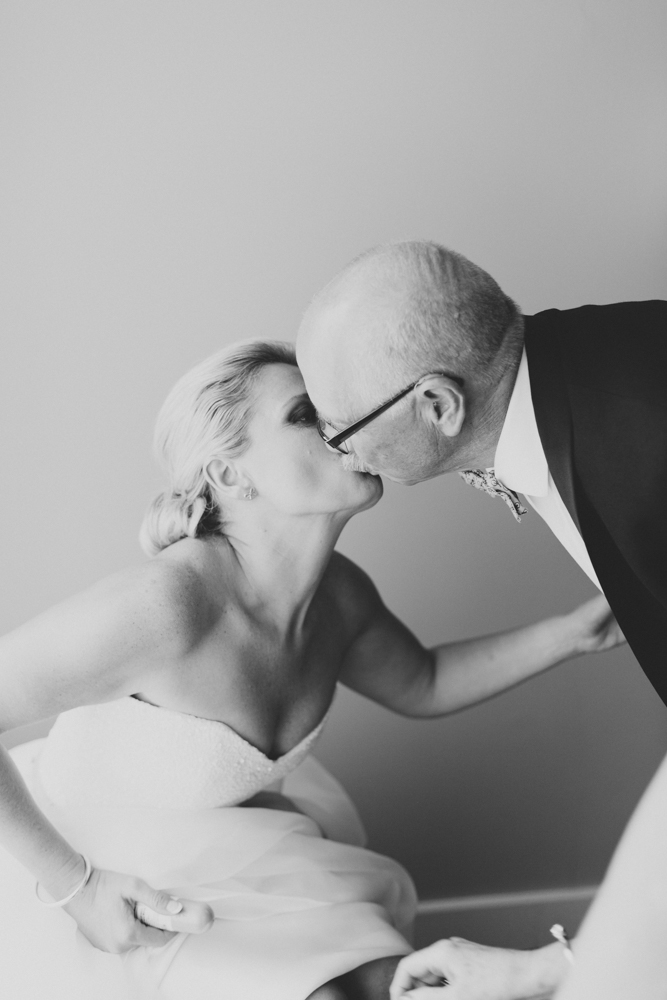 1501_Shannon + Adrian_highlights_low res_042.jpg