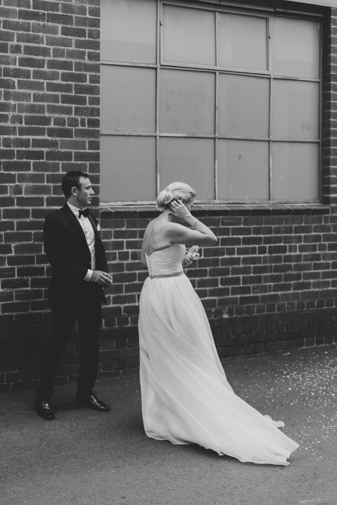 1501_Shannon + Adrian_highlights_low res_088.jpg