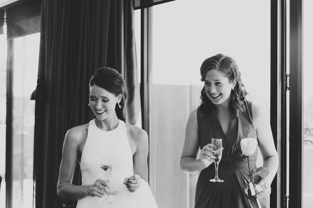 Melbourne and Macedon Ranges   wedding photographer, Marnie Hawson