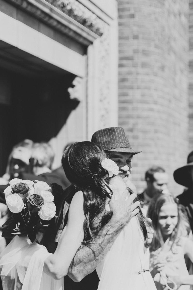 Madelyn + Sash_white mag-35.jpg