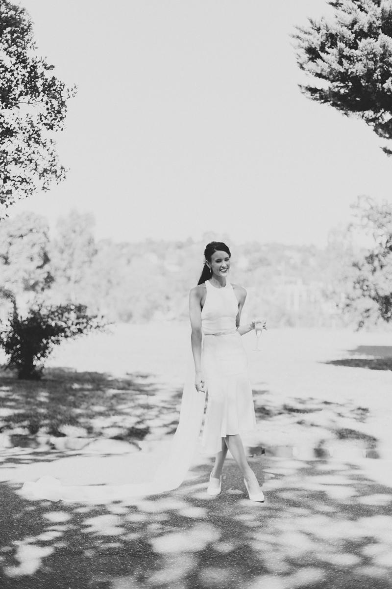 Madelyn + Sash_white mag-51.jpg